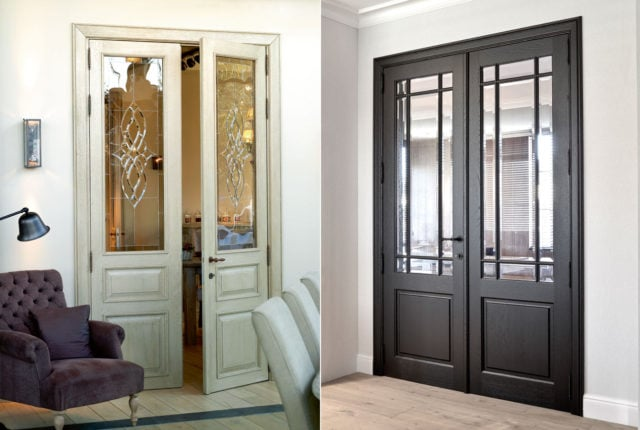 Home stylmar is a complete supplier in the field of interior design