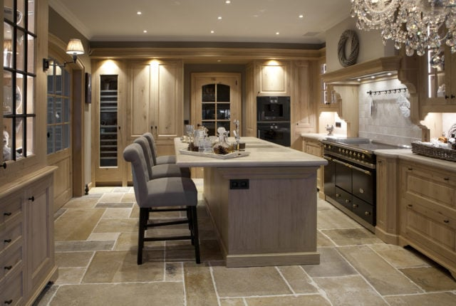 Home Design Keukens : Home stylmar is a complete supplier in the field of interior design